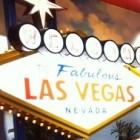 Las Vegas: de verrassendste uitjes