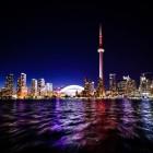 Canada: stedentrip naar Toronto