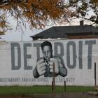 Amerika: op vakantie naar Detroit