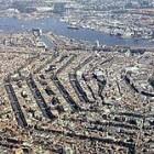 Lekker weg in... Amsterdam