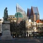 Lekker weg in... Den Haag