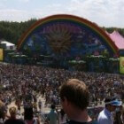 Festival: Tomorrowland
