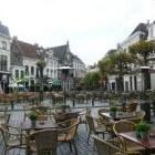 Tips voor stappen in Breda