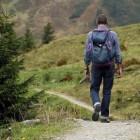 Wandelen in de Ardennen: wandeltips en gevaren