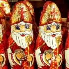 Spelregels voor het dobbelspel bij Sinterklaas en Kerstmis
