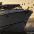 Huren van een boot: waar u rekening mee moet houden