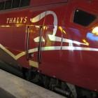 Ski-Thalys, de skitrein naar de Franse Alpen