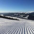 Åre, Zweden – skigebied voor sneeuwzeker wintersporten