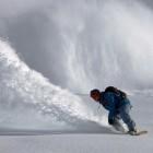 Welke wax te gebruiken voor je snowboardonderhoud?