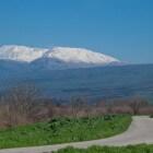 Toerisme Israël: Skiën op de Hermonberg (Golan)