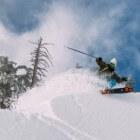 Skiën en snowboarden: fysiek voorbereid op wintersport