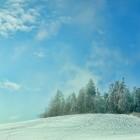 Sneeuwzekere skigebieden in april - Oostenrijk