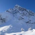 Montafon skigebied in Oostenrijk - Sneeuwzeker wintersporten