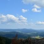 Sankt Englmar - Verscholen in het Beierse Woud