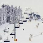 Winterberg - Wintersport dicht bij huis in het Sauerland!