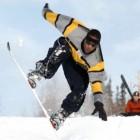 Hoe leren snowboarden, enkele nuttige tips