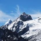 Hoogste berg van Nederland