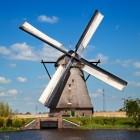 Soorten vakantieparken in Nederland