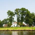 Uitstapjes en evenementen in Noord-Brabant