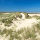 Waddeneilanden, de Waddenzee en vakantie