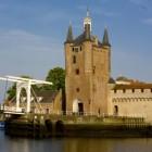 Vakantiebestemming Drenthe