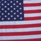 Informatie over de Verenigde Staten van Amerika