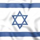 Masada in Israël: nog immer symbool van Joods verzet