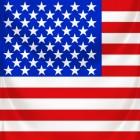 Waar moet u om denken als u naar Amerika gaat?