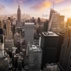 Hotwire: goedkoop reizen en overnachten in het buitenland