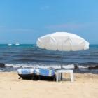 Agde en omgeving; vakantie in Frankrijk