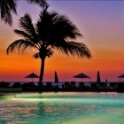 Vakantie: algemene informatie Midden-Oosten