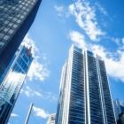 Dubai architectuur: bezienswaardigheden