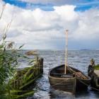 Mousuni Island– onderdompelend eiland