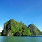 Eilanden te koop - Makelaars in Private Islands