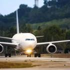 Goedkoop vliegen naar Zuid-Afrika vanuit Nederland en België