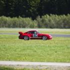 De 24 uur van Le Mans