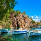Rhodos, het mooiste eiland van Griekenland