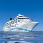Cruise Vakantie Tips voor een goede reis