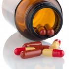 Reizen bij medicijngebruik: denk aan uw medicijnpaspoort
