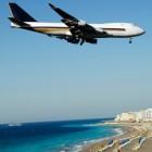 Op vakantie, waar naar toe, vliegen of met de auto?
