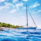 Meezeilen op de Middellandse Zee. Iets voor mij?