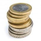 Valuta wisselen en vreemde valuta bestellen