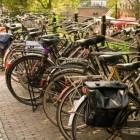 Tips om een fiets te huren, wat kost een fiets huren nu echt