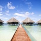 Vakantie: online boeken of via het reisbureau?