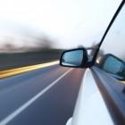 Autovakantie: tips om 's nachts met de wagen te rijden