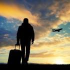 Reizen met handbagage? Dat doet u zo!