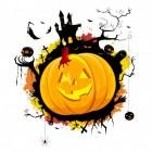 Halloween in Ierland