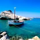Corfu (Grieks eiland)