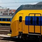 Interrailen: treinen door Europa