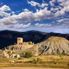 Rondreis door Andalusië: met kinderen en tieners